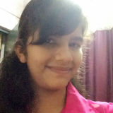 Angela from Jamshedpur | Woman | 23 years old | Leo