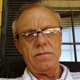 Jimnutoodeep from Murphy | Man | 49 years old | Taurus