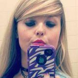 Heleneugene9Jn from Grants | Woman | 31 years old | Aquarius