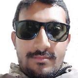 Ashishvora from Gondal | Man | 36 years old | Aries