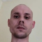 Schoningstefs0 from Greifswald | Man | 36 years old | Pisces