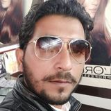 Khan from Nawashahr | Man | 24 years old | Aquarius