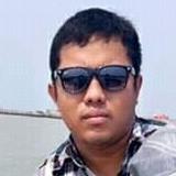 Muhadi from Indramayu   Man   26 years old   Gemini