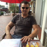 Youssef Germany from Wilhelmshaven | Man | 48 years old | Gemini