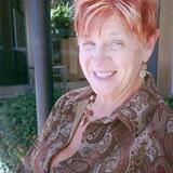 Marisol from Groton   Woman   54 years old   Scorpio