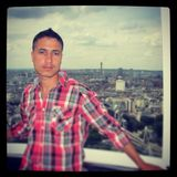 Lemar from Hatch End | Man | 31 years old | Scorpio