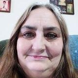Sweetmomma from Clarkton | Woman | 56 years old | Taurus