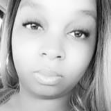 Tt from Porterville   Woman   29 years old   Scorpio