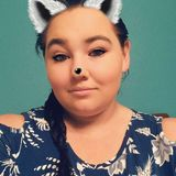 Ashetagcutie from Peoria | Woman | 24 years old | Taurus