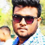 Himadri from Secunderabad | Man | 25 years old | Sagittarius