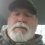 Del from Kansas City | Man | 66 years old | Leo