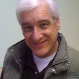 Vincent from Northford | Man | 71 years old | Leo