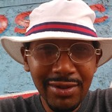 Ace from Queens Village | Man | 40 years old | Taurus