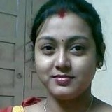 Deepaksharma