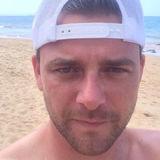 Brad from Sechelt | Man | 36 years old | Virgo