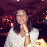 Idel from Parkland | Woman | 66 years old | Pisces