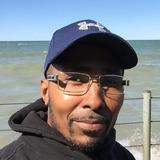 Jimmyt from Warren | Man | 46 years old | Virgo