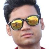 Sony from Delhi Paharganj | Man | 21 years old | Scorpio