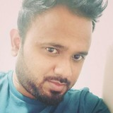 Chinmoy from Guwahati | Man | 32 years old | Pisces