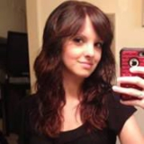 Stephanie from Orland | Woman | 27 years old | Leo