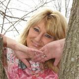 Kianna from Lewes | Woman | 51 years old | Aquarius
