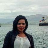 Kely from Santander | Woman | 42 years old | Gemini