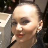 Maria from Dubai | Woman | 30 years old | Gemini