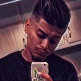 Trilltrippy from Lilburn | Man | 23 years old | Taurus