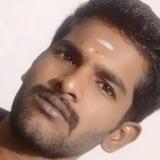 Smsamysank5V from Tuticorin | Man | 24 years old | Taurus