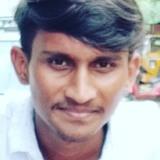 Virat from Tenkasi | Man | 20 years old | Pisces
