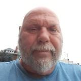 Knudsenkz2 from Elgin | Man | 64 years old | Libra