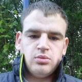 Saschi from Schwerin | Man | 26 years old | Sagittarius