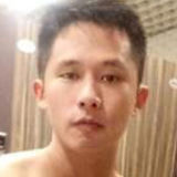 Toby from Teluknaga | Man | 37 years old | Capricorn
