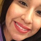 Misseileen from Newport Beach | Woman | 29 years old | Sagittarius