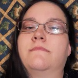 Joycee from Hearts Delight | Woman | 33 years old | Sagittarius