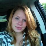 Jayne from Mount Horeb | Woman | 26 years old | Libra