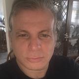 Geo from Yonkers | Man | 50 years old | Taurus