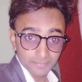 Raj from Bhiwani | Man | 25 years old | Sagittarius