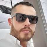 Angelo from Saint James   Man   36 years old   Leo