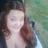 Karenza from Biddeford   Woman   22 years old   Capricorn
