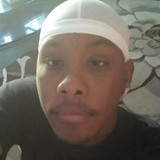 Jay from High Point   Man   28 years old   Cancer