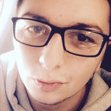 Dudedrew from Southend-on-Sea   Man   24 years old   Taurus