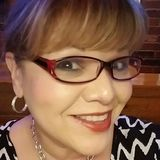Sil from Sugar Land | Woman | 57 years old | Virgo