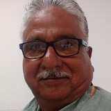 Prempal19Af from Dehra Dun | Man | 59 years old | Gemini