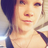 Jana from Scott | Woman | 23 years old | Aries