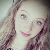 Tamsynjade from Hervey Bay | Woman | 22 years old | Cancer