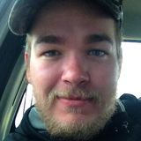 Jbacher from Meadow Lakes | Man | 32 years old | Leo