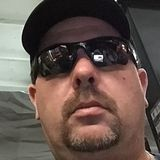 Coolcarguy from Cupertino | Man | 51 years old | Cancer
