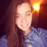Everace from Bromont | Woman | 25 years old | Sagittarius
