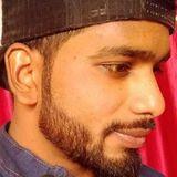 Hyders from Basavakalyan | Man | 23 years old | Capricorn